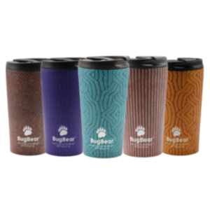 Coffee BugBear™ Collection