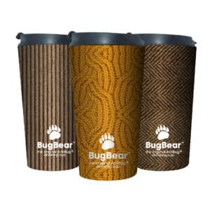 Coffee BugBear™ Collection